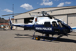Kenyan_Police_Air_Wing_AS_350_Potters-1