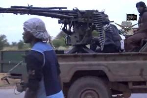 Boko Haram 04