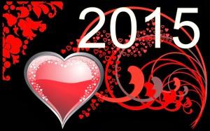 New Year 2015-  01