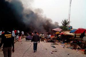 boko-haram-car-bombs_full_600