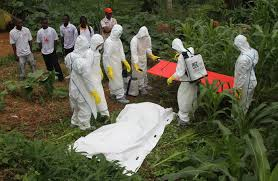 ebola 14