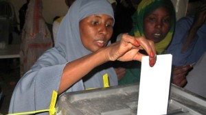 Somalia would hold elections this year according to a Cabinet backed plan From MGAfrica