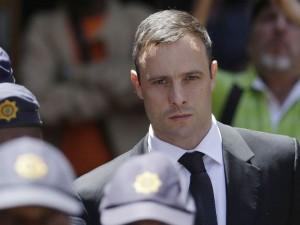 Oscar Pistorius 2.0