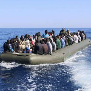 migrants pic 02