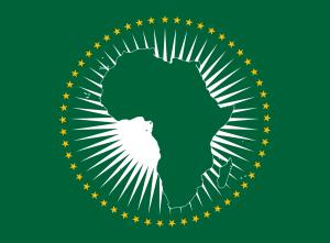 African Union Map Photo Credit: Wikipedia